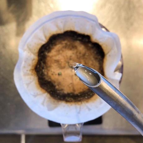 【コーヒー豆】ブレンドコーヒー豆400g×1種