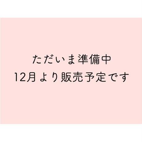 5de11e3fb080e02880e94ca6