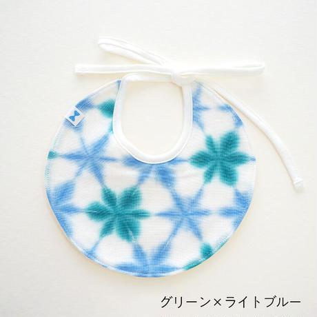 有松スタイ KONPEITO -金平糖-