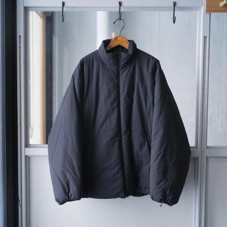 COMOLI インサレーション ジャケット