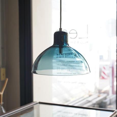 Studio Prepa    Reborn glass Lamp