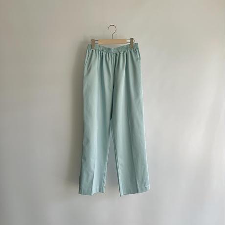 sax pants