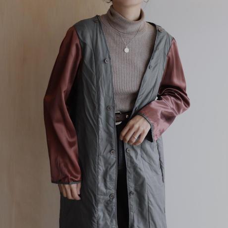London Fog trench coat (khaki)