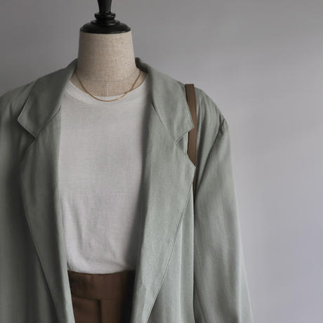 sax jacket