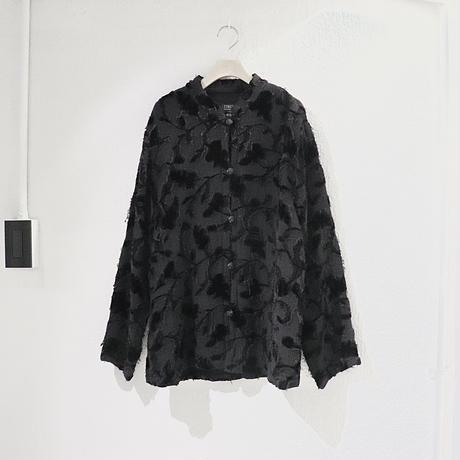 Design china jacket
