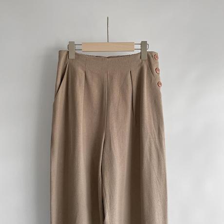 Silk beige set up