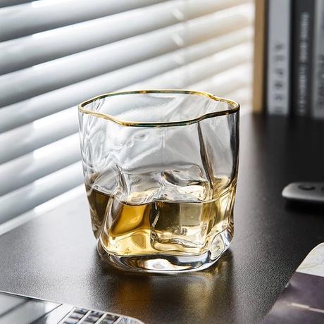 メルツグラス