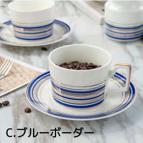 【アウトレット】カップ&ソーサー