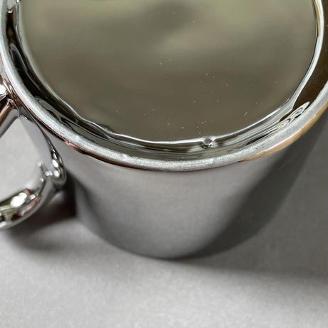【アウトレット】ラグジュアリーカップ