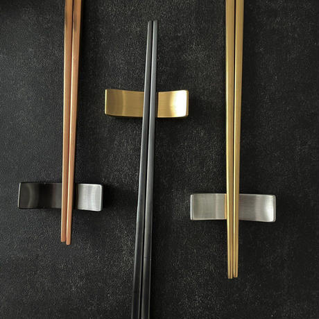 カトラリー 箸