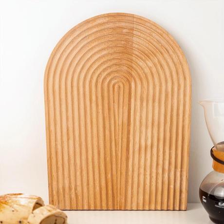 ウッドマルチボード