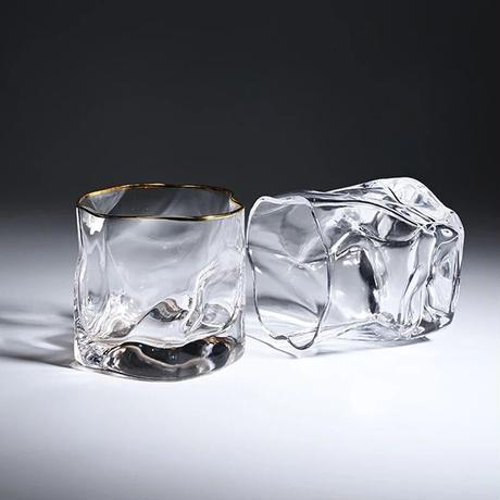 【アウトレット】メルツグラス