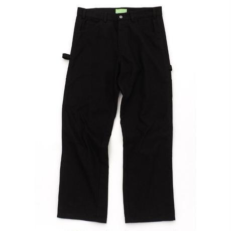 Mister Green / Classic Pant - Black