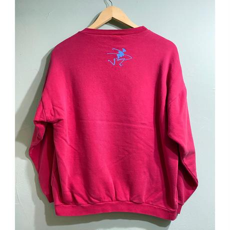"""""""Ocean Pacific"""" Sweatshirt"""