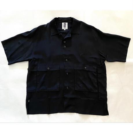 TENBOX / Drug Dealer Shirt