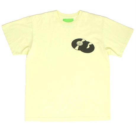 Mister Green / Acid Home Tee / Nuclear