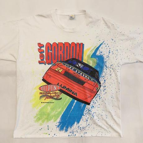 93' Racing car t-shirt