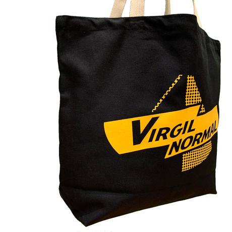 Kinky Nation Jumbo Tote Bag