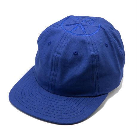 Mister Green / HALO CAP