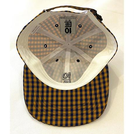 TENBOX / TEAM CAP