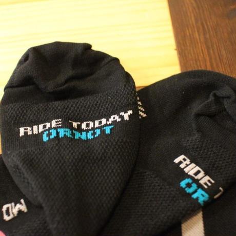 ORNOT Original Socks SMALL