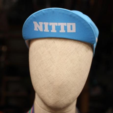 NITTO CYCLING CAP