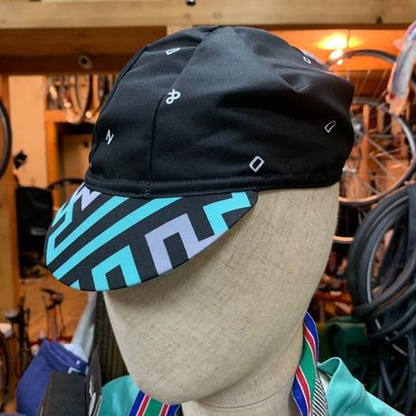 &BICYCLECC Original Cycling cap