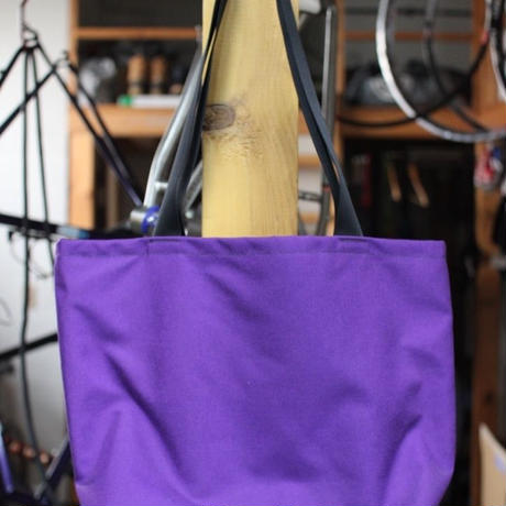 BAILEY WORKS SUMMER TOTE