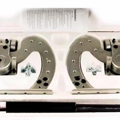 ガルウィングキット 汎用  高強度 4本ダンパー セルシオ クラウン スカイライン シルビアアウディーベンツbmwフェアレディz
