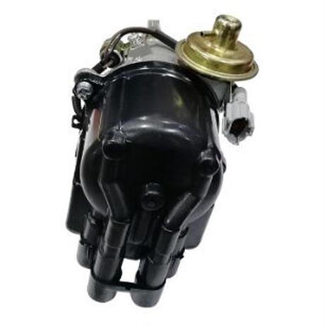 トヨタ ディストリビュータ 2Y/3Yエンジン デスビ 点火 ハイラックス ダイナ トヨエース