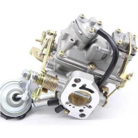 スズキ F10Aエンジン キャブレター SJ40 SJ140