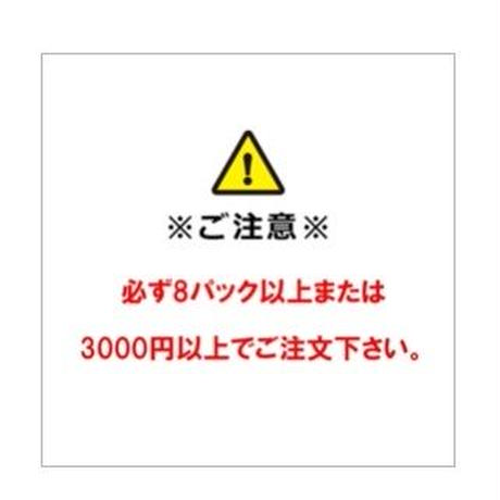 5bc0906cef843f2db800065c