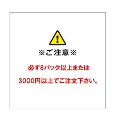 5bc08fcf50bbc315e4000667