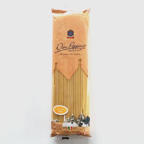 ドンペッピーノ スパゲッティ 1.9mm (500g)