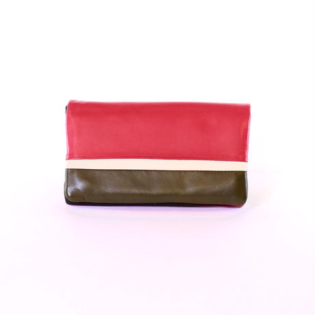 Long Wallet [Bloom]