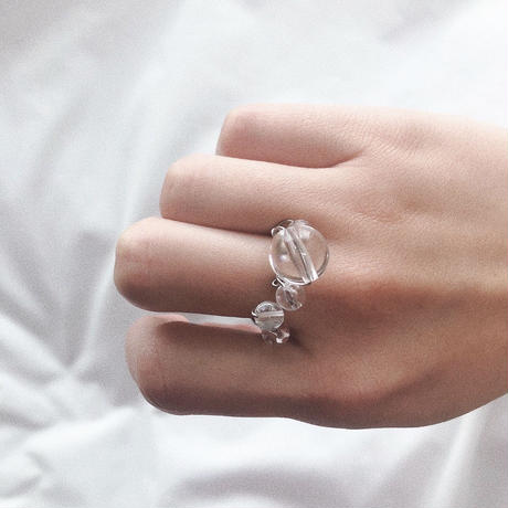10. bubble__ring