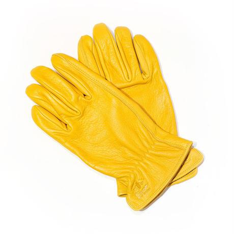 Utility glove -Standard- Camel