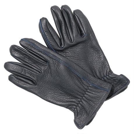 Utility glove -Standard - Navy-
