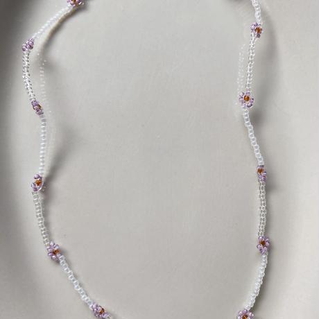 beads__anot