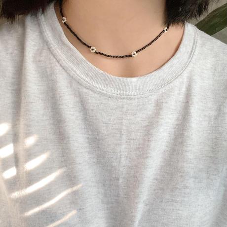 beads___
