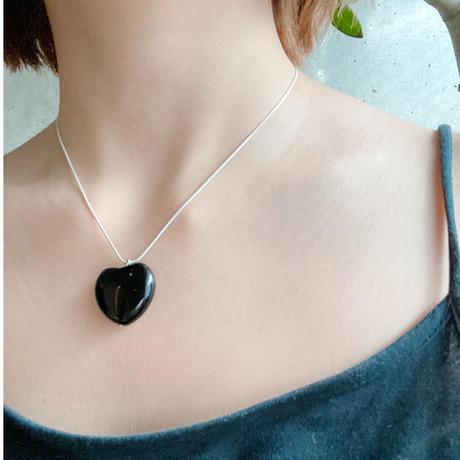 ht__________necklace(b)