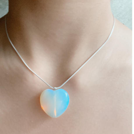 ht__________necklace(o)