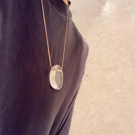 wt_____necklace(gold)