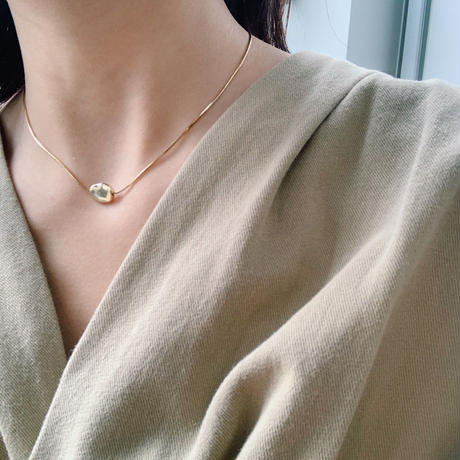 mame__________necklace