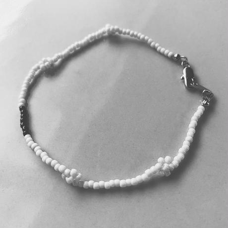 beads bracelet_____