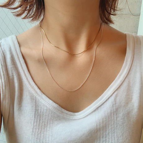 #3 necklace_____sv925