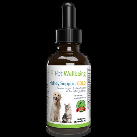 犬用 糖尿病セット~糖尿病で悩む大型犬、血糖値の安定のためのセット~