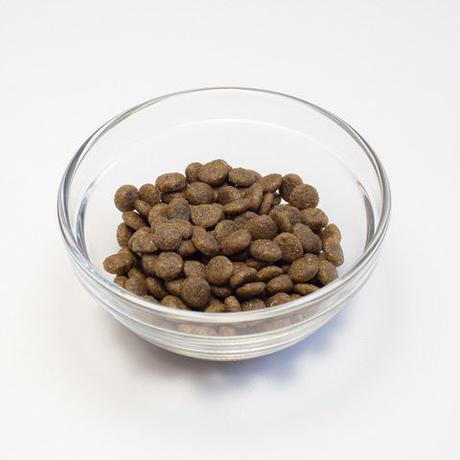 プロベット 猫 ハイパーセン(アレルギー)3kg(1kg×3)