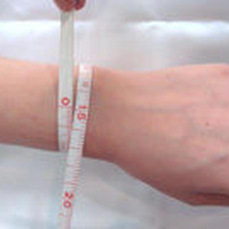 変容ブレスレット Transformation Bracelet