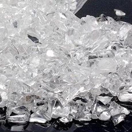 浄化用 水晶さざれ石